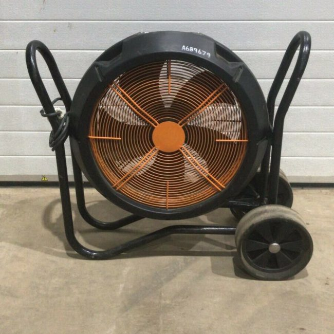 Used Heating and Cooling Equipment For Sale Lincoln