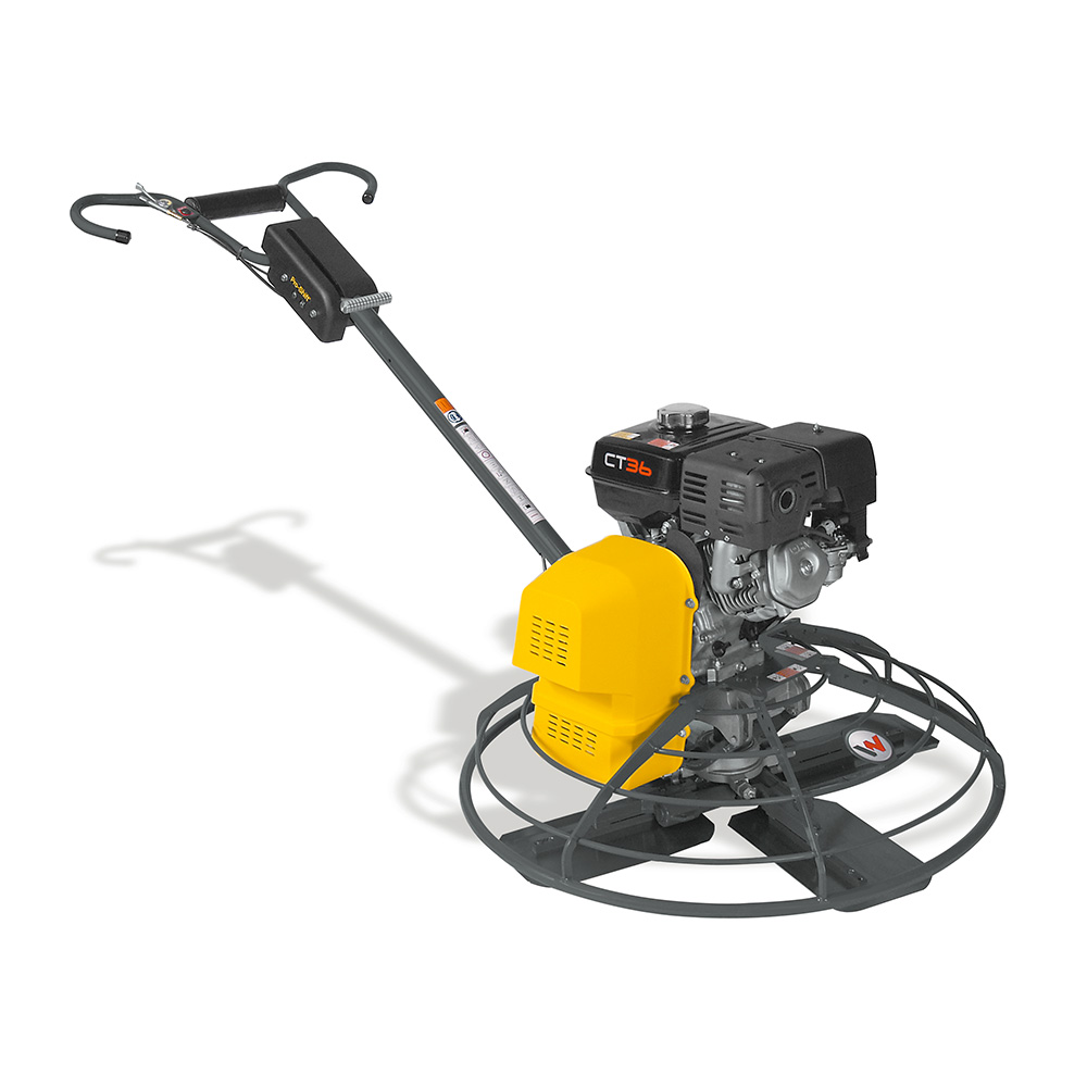 power trowel for sale in lincoln